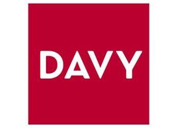 davy-logo-2019