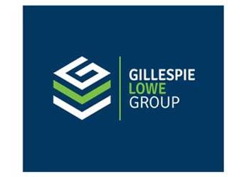 gillespe-logo-2019