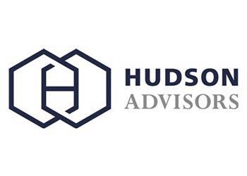 hudson-logo-2019