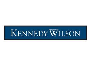 kennedy-logo-2019