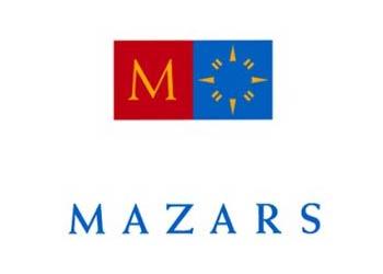 mazars-logo-2019