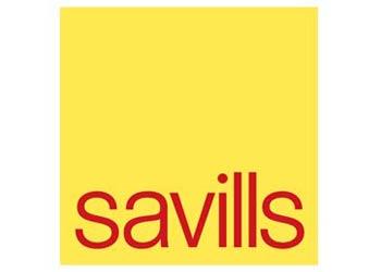 savills-logo-2019