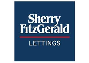 sherry-logo-2019