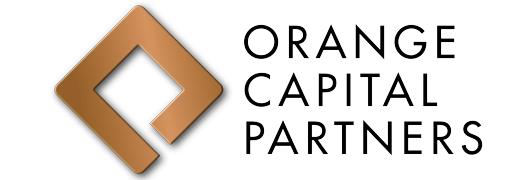 orange-capital-partners-logo