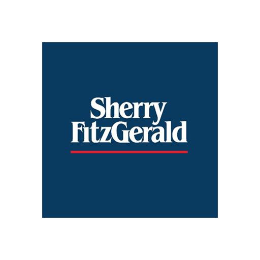sherryfitz
